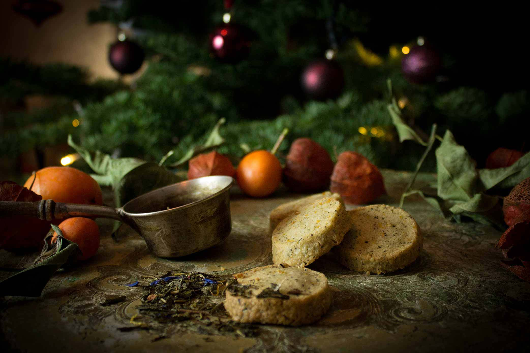 Biscuits-earl-grey---Renards-Gourmets