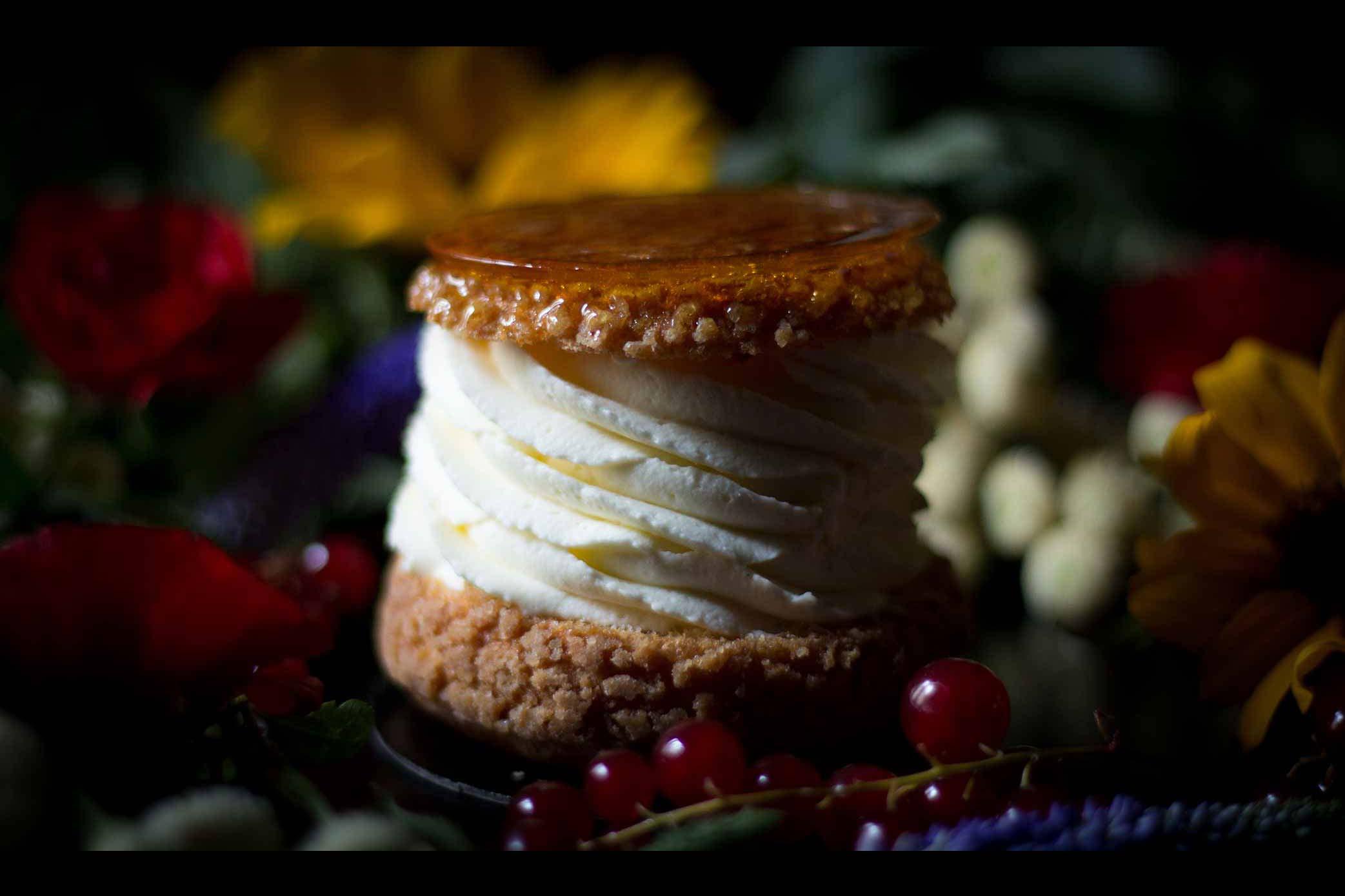 Carl-Marletti-chou---Renards-Gourmets