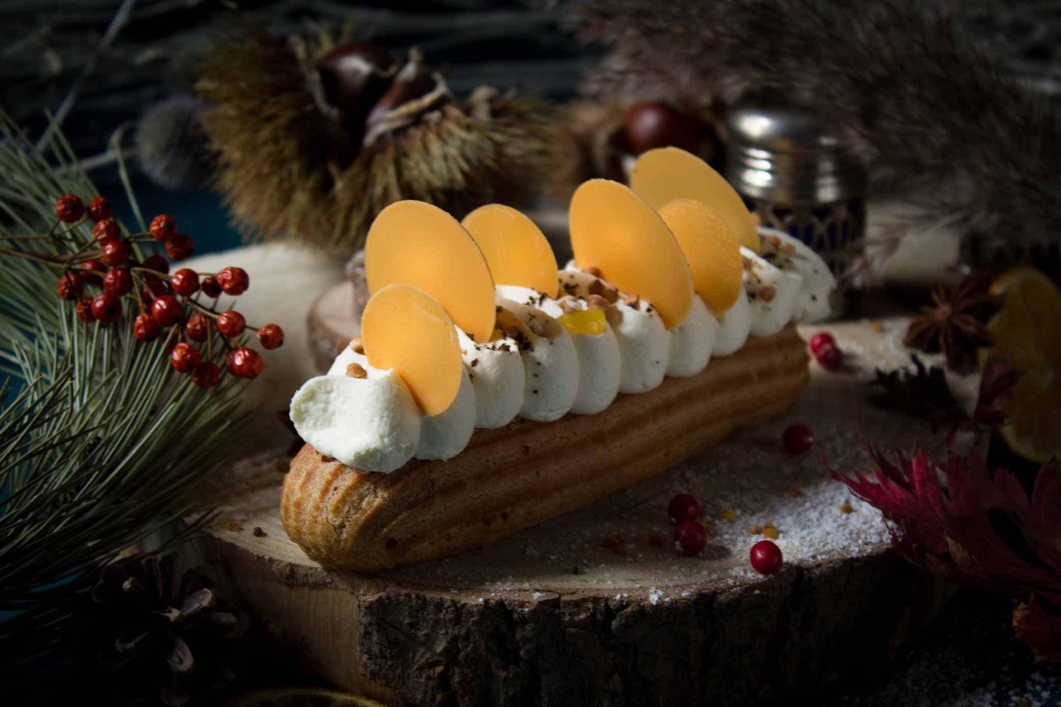 Eclair-Iyokan-Boulangerie-Bo---Renards-Gourmets