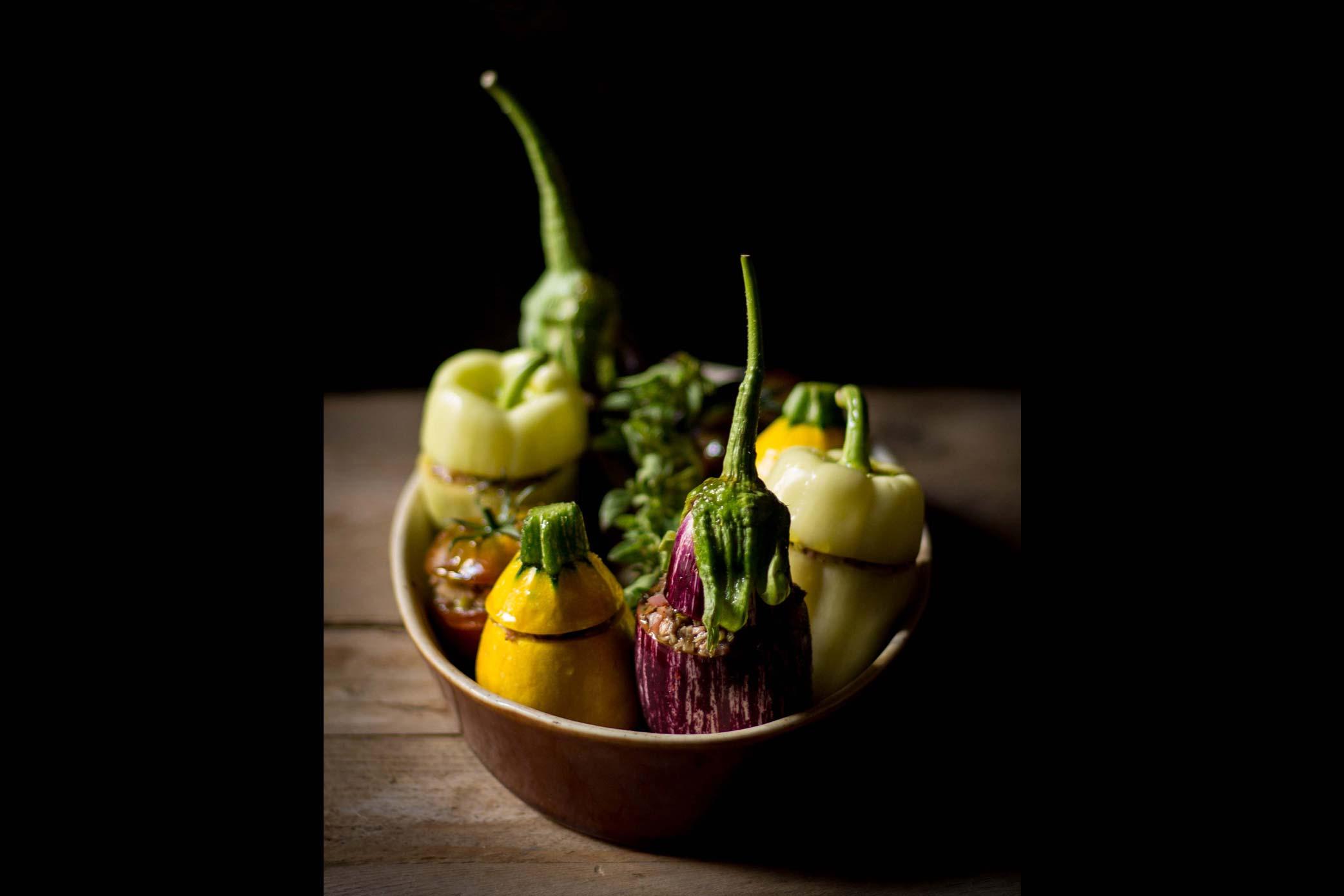 Farcis---Renards-Gourmets