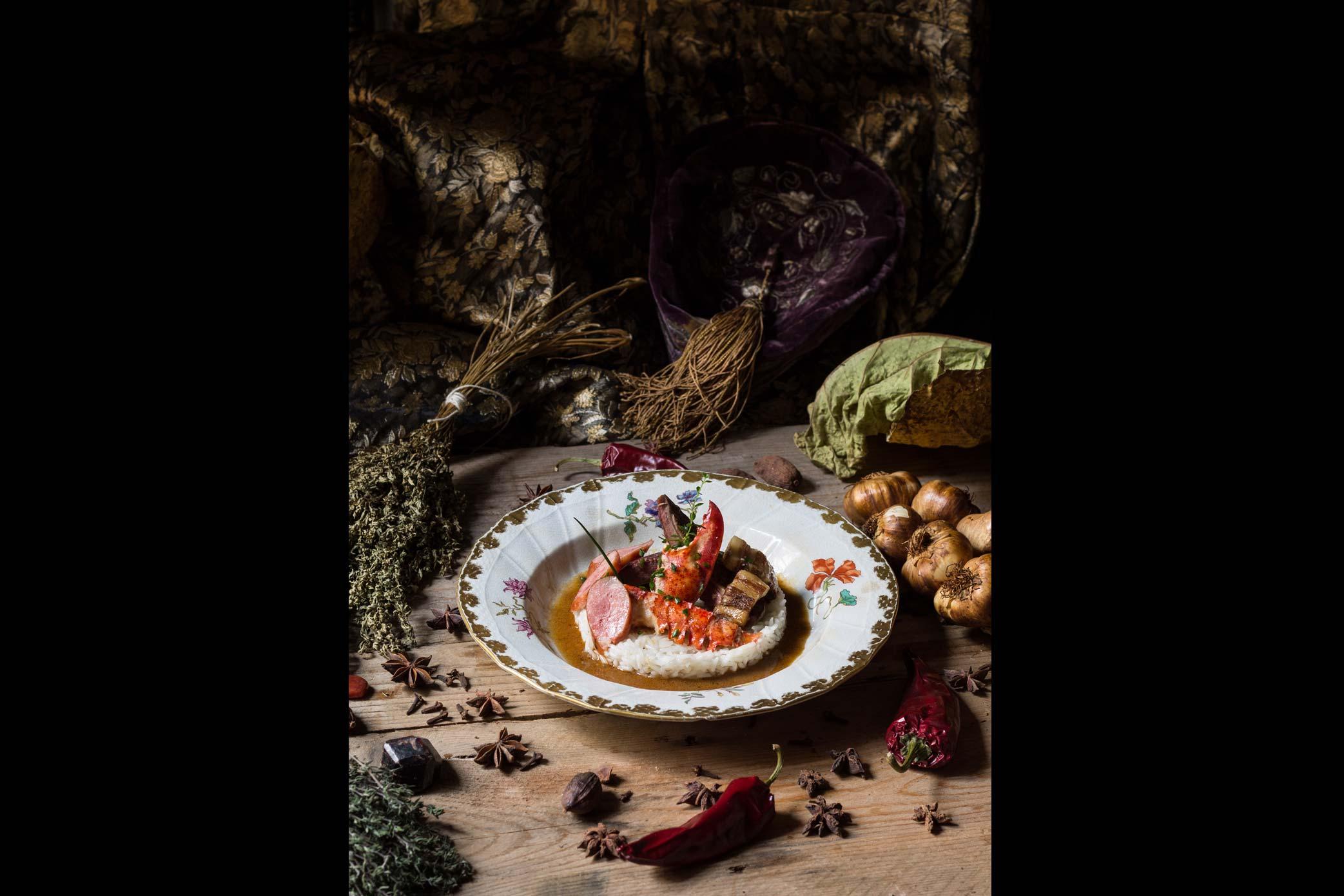 Gumbo---Renards-Gourmets