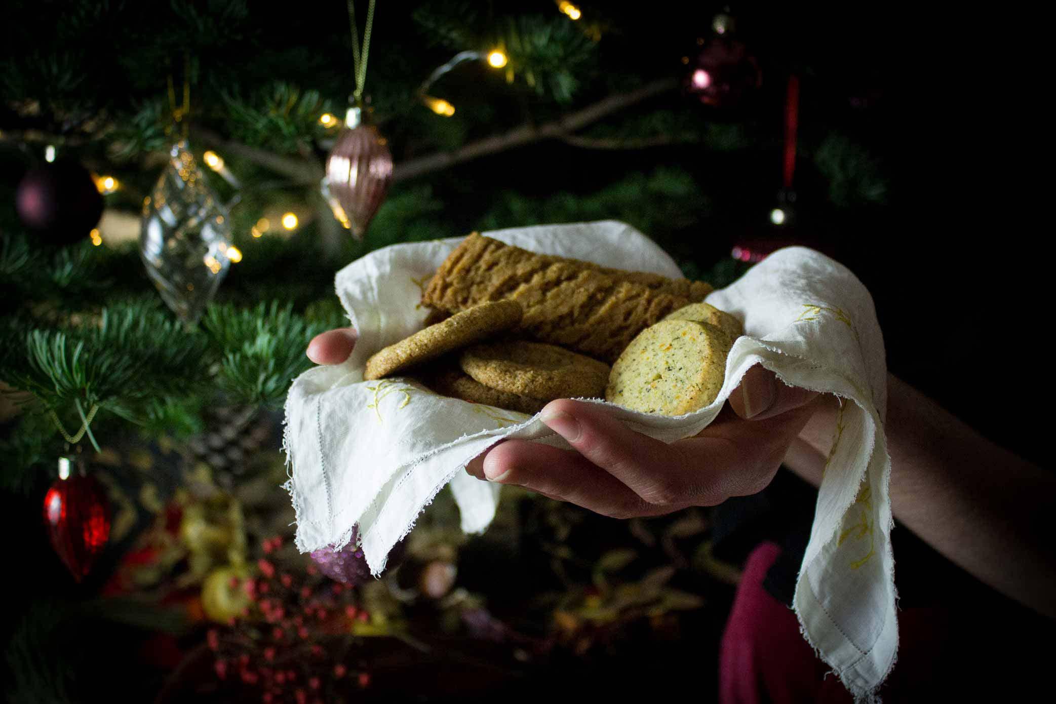 Noel2---Renards-Gourmets