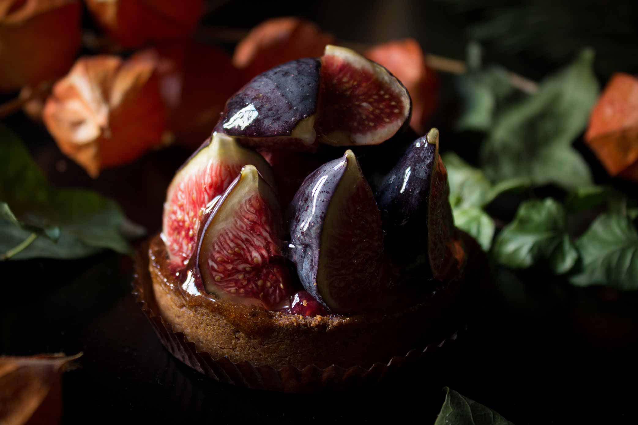 Tarte-aux-figues---Boulangerie-Bo---Renards-Gourmets