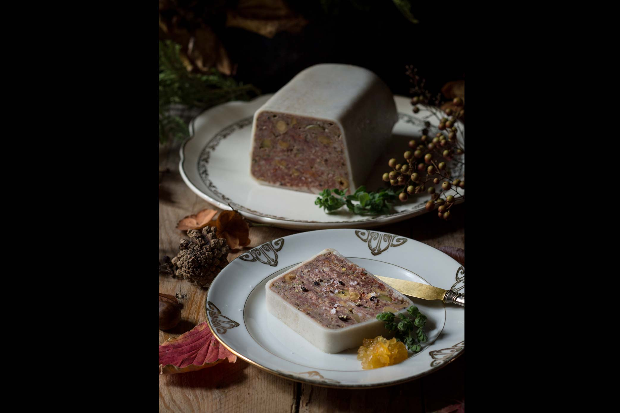 Terrine---Renards-Gourmets