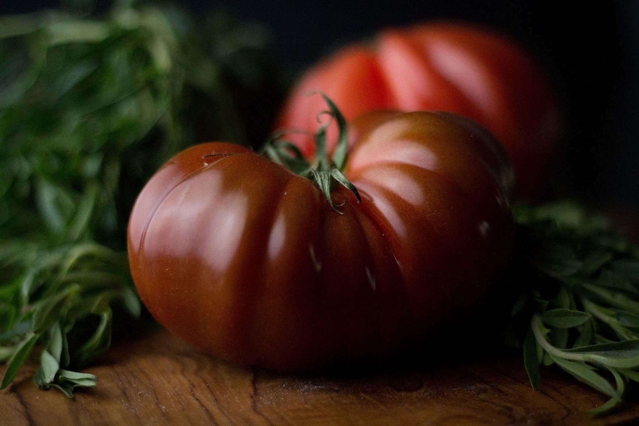 Tomates-2---Renards-Gourmets