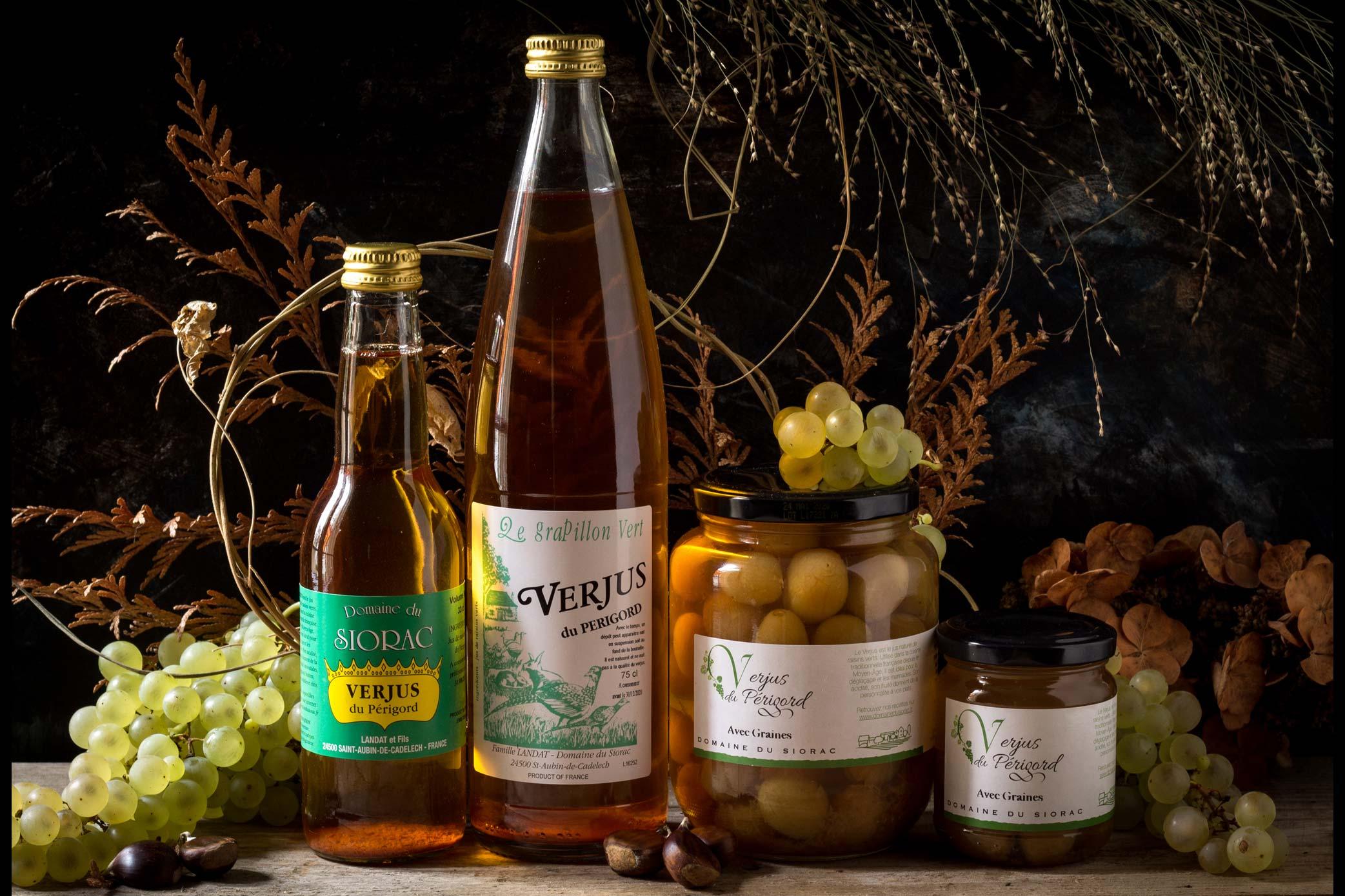 Verjus-2---Renards-Gourmets---Domaine-du-Siorac