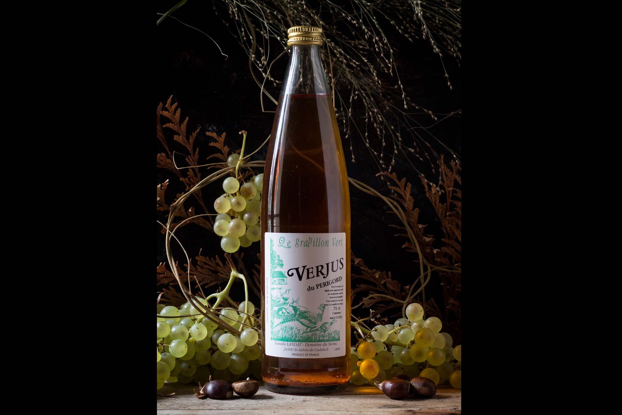 Verjus-4---Renards-Gourmets---Domaine-du-Siorac