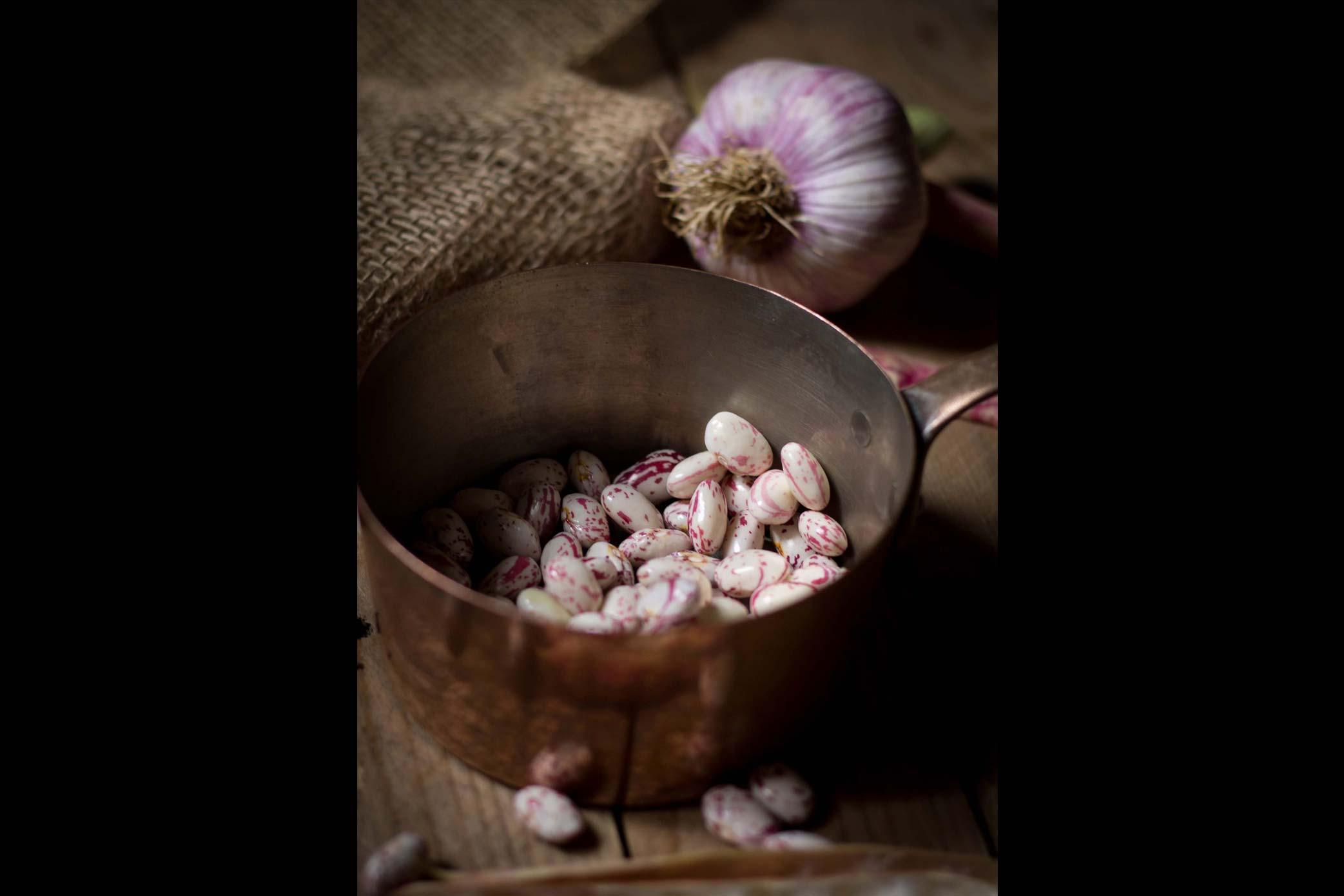 haricots-pistou--Renards-Gourmets