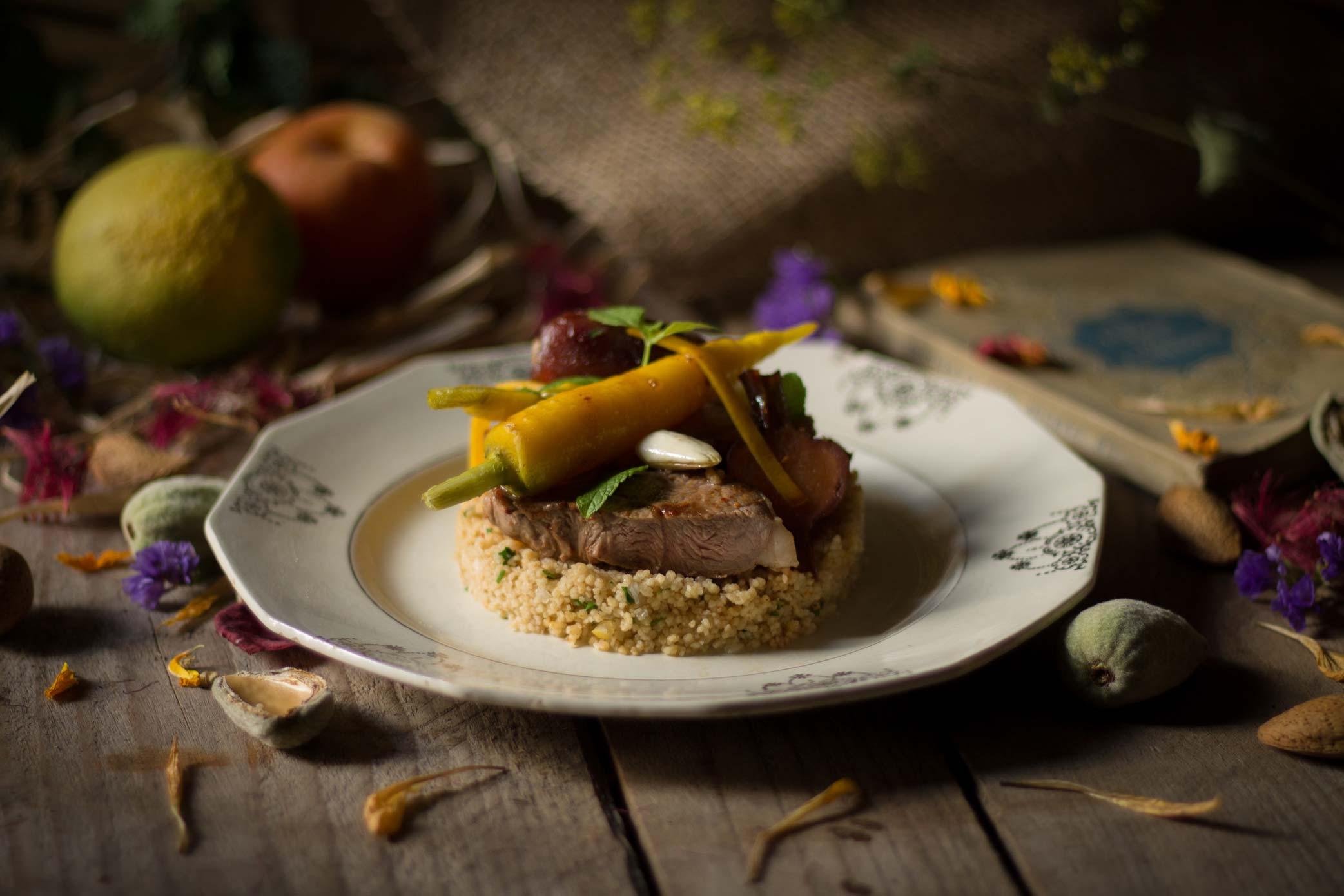 Couscous-d'ete---Renards-Gourmets