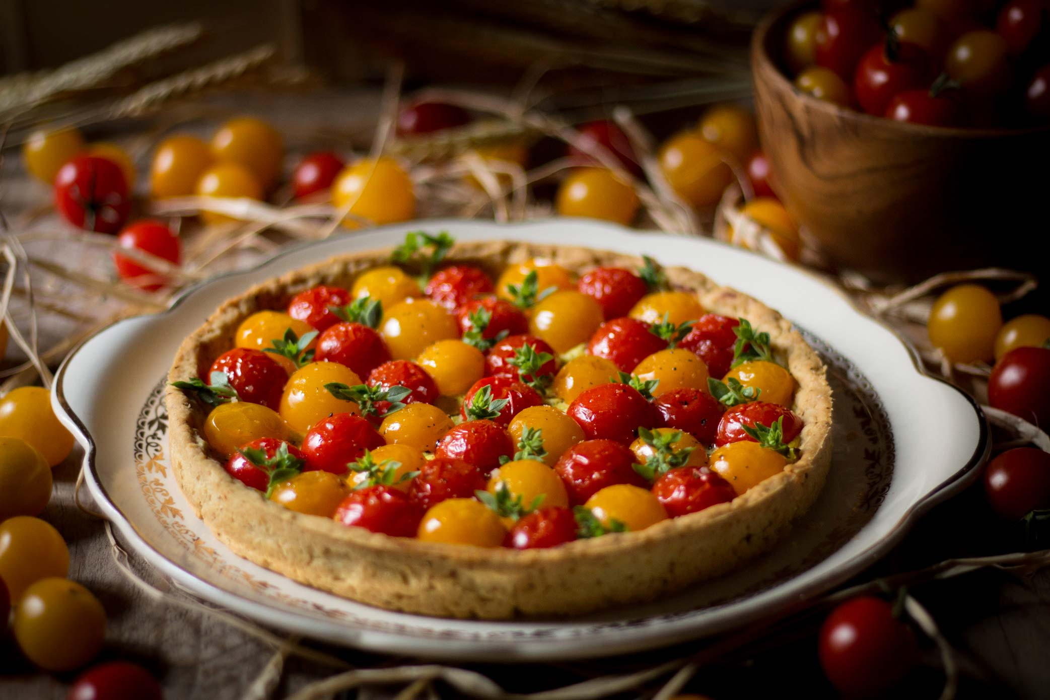 Tarte-à-la-tomate2---REnarsd-Gourmets